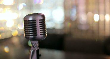 podcast-persoonlijkegroei