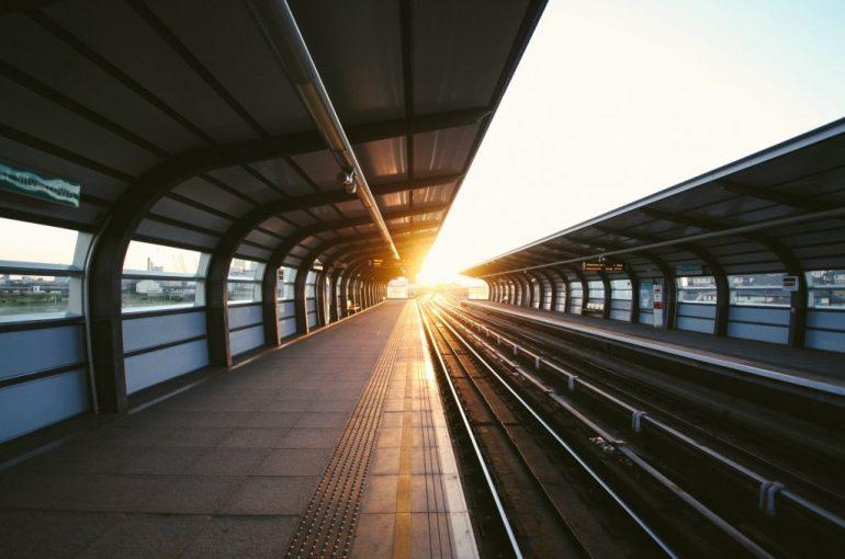 sprookjes-treinreis