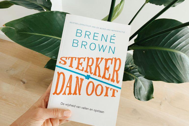 sterkerdanooit-brenebrown