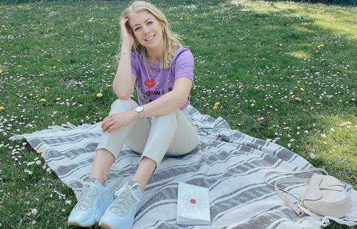 blogfoto-elsasophie